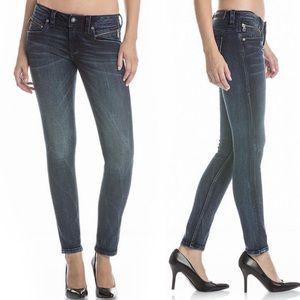 Rock Revival Macyn Skinny Jean